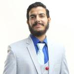 Muhammad Hammad S.