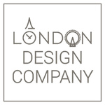 London Design Company