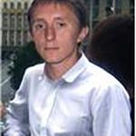 Peter K.'s avatar