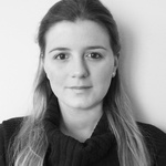 Studio Silvia Peluso's avatar