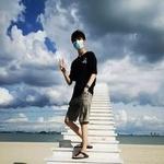 Ming Ze E.'s avatar