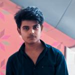 Naveen K.'s avatar