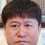Changhao P.