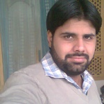 Ch Muhammad W.