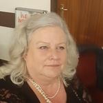 Sue S.'s avatar