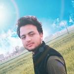 Shani 1.'s avatar