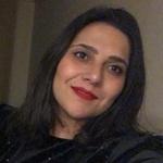 Yasmine B.'s avatar