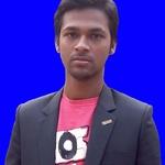 Chayan S.