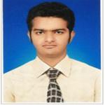 Muhammad zubair K.