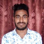 Md Ajmin Pradhan
