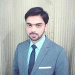 Faizan ul Haq