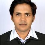 Md Shahidur R.