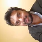 Amal R.'s avatar