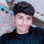 Ali Raza Mehtab