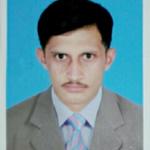Abdulnaeem A.
