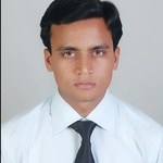 Anand