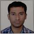 Kalpesh T.