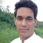 Syed Sabtain N.