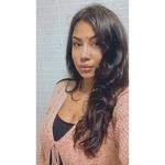 Nicoleta R.'s avatar