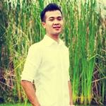 Zahed A.