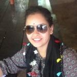 Priyanka J.