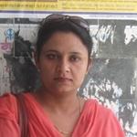 Simranjit K.