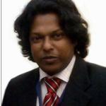 ABM's avatar