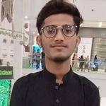 Muhammad M.'s avatar