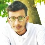MD. Shakil B.