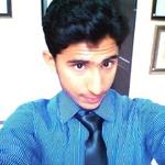 Farhan Idrees