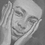 Wendwesen's avatar