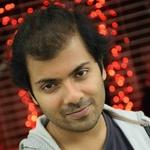 Navid Mehedi Al Arefin