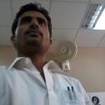Shahbaz U.