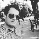Gulshan S.