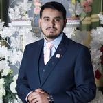 Umair Z.'s avatar