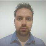Diego T.'s avatar