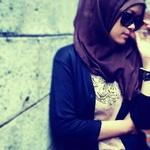 Zahra H.'s avatar