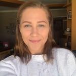 Melissa Schoeman