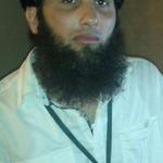 Mohsin A.