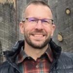 Ron K.'s avatar