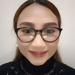 Pauline C.'s avatar