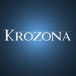 Krozona I.