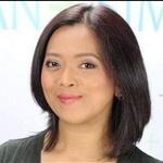 Karen Joy A.