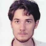 Renaud D.