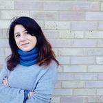 Nadia B.'s avatar