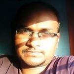 Vijay Rachepalli