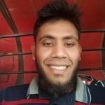 Md Abu Talha