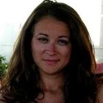 Mihaela T.