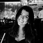 Renee B.'s avatar