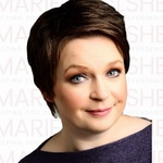 Marie W.'s avatar